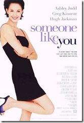 Someone_Like_You_film