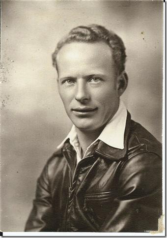 Frank P Montgomery