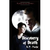 Discovery of Death