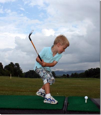 golfcoop