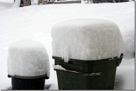 snowcans