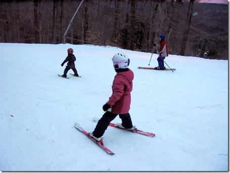 skifamily