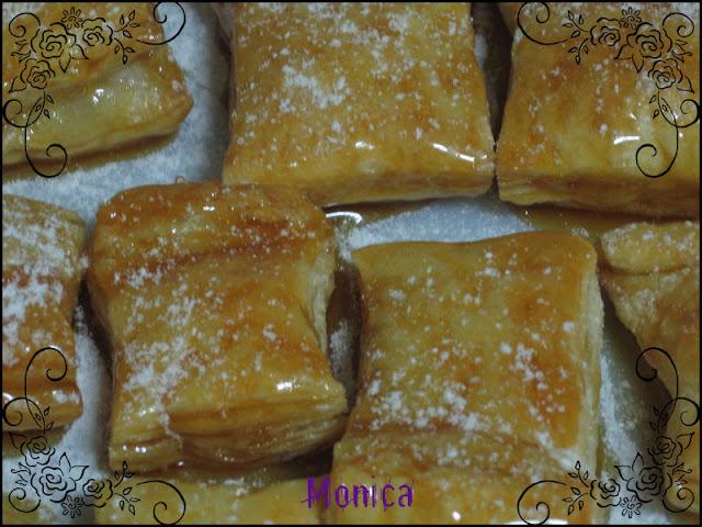 Delicias de miel. o mielitos IMG_7629