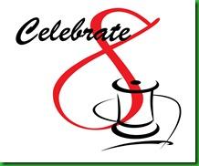13559450_Celebrate 8 logo