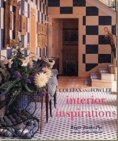 colfax & fowler Interior Inspirations (218x257) (2)