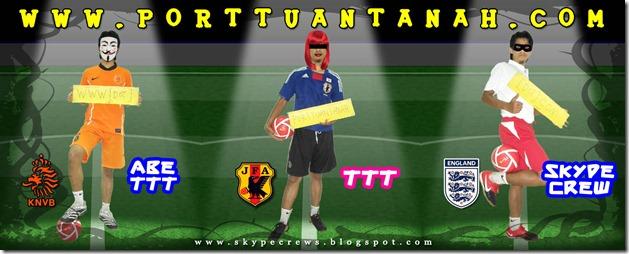 PortTuanTanah