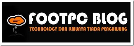 footpc blog