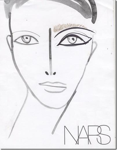 nars-mandy-coon-f11-runway-show-face-chart-021211