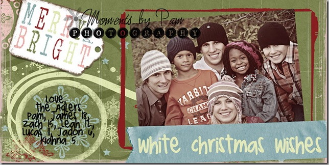 Christmas Card 5 copy