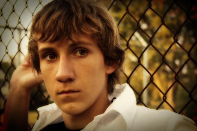 Zach Sept 2009 e009