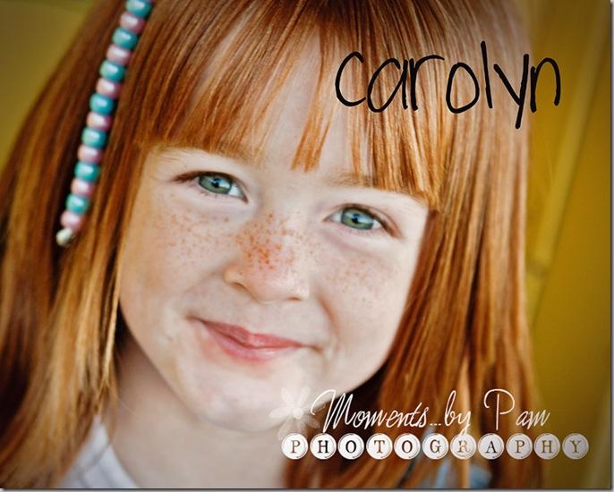 Caroline 470 copy