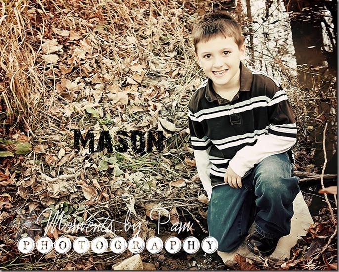 Mason 235 002 copy