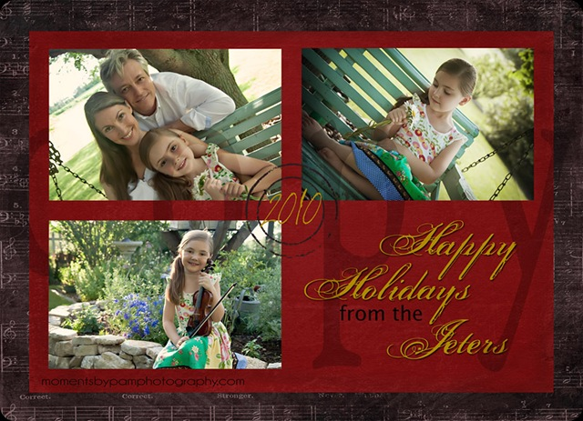 Jeter Christmas Card 2010 4 copy