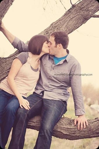Joel & Danielle Engaged 002 copy