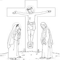 06crucifixion.jpg