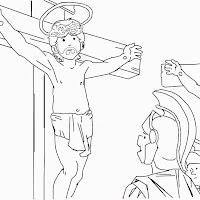 12crucifixion.jpg