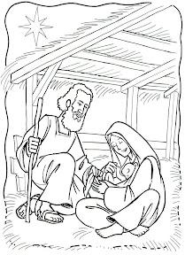3 El nacimiento en Belen.jpg