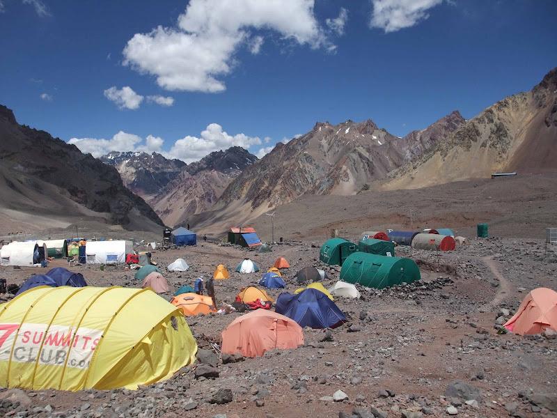 5-20090103-camp2.jpg