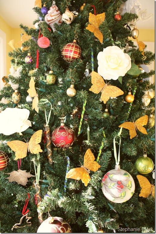 Christmas 09 063