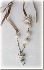 sweetowl spring_picnik
