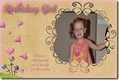 Olivia-BirthdayGirl