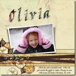 Olivia-12-10