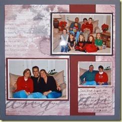 Christmas2010-5