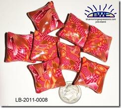 LB-2011-0008
