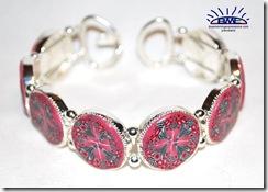 PinkBracelet1