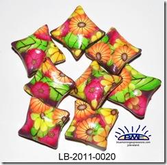 LB-2011-0020