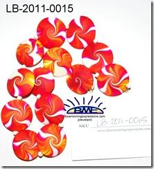 LB-2011-0015