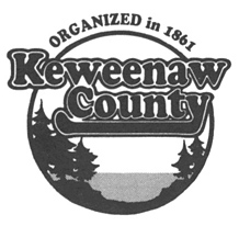 Keweenaw County: Official Site