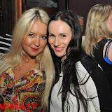 Monroe 2011.04.18