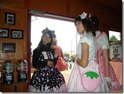 jessica's lolita bday meetup (19)