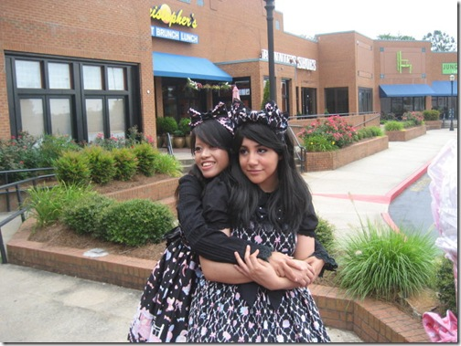 jessica's lolita bday meetup (16)