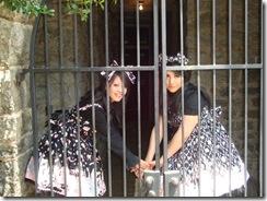 jessica's lolita bday meetup (28)