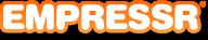 logo site 280 slides