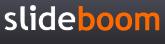 logo site slide boom