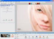 programa editor de fotos
