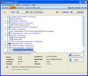driverbackup programa para backup de drivers do windows antes de formatar
