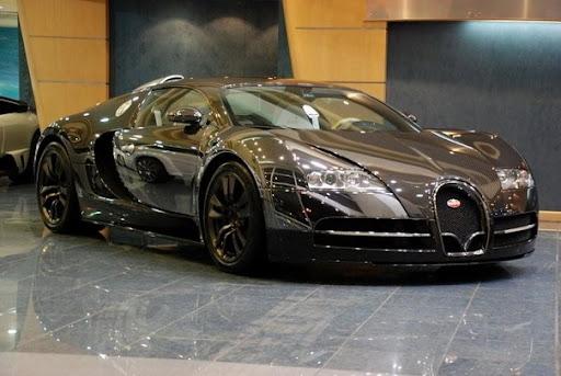 bugatti veyron wallpaper. Bugatti Veyron Linea Vincero