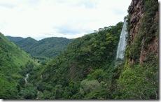 Vale do Rio Salobra