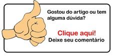 Comente!