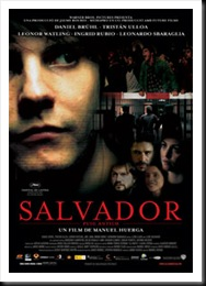 salvador-2006-poster02