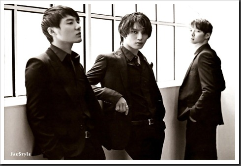 20100826_jyj_seoulbeats
