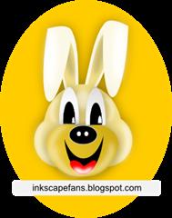 bunnyface1