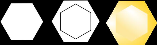 [d1[3].png]