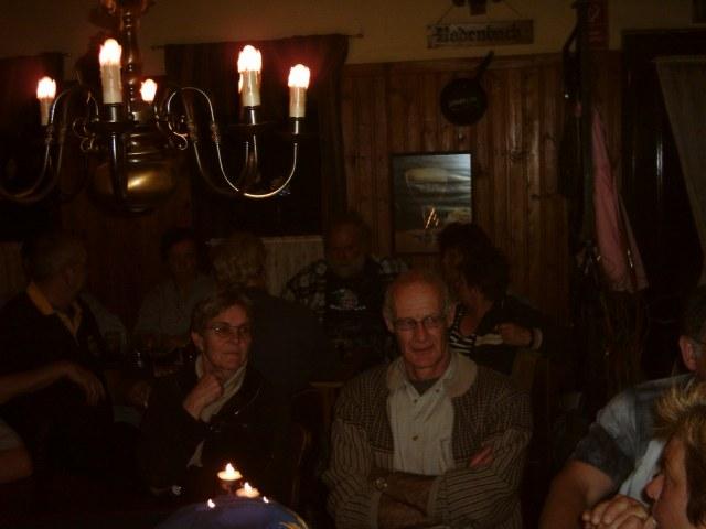 Ouren Hemelvaart (73).JPG