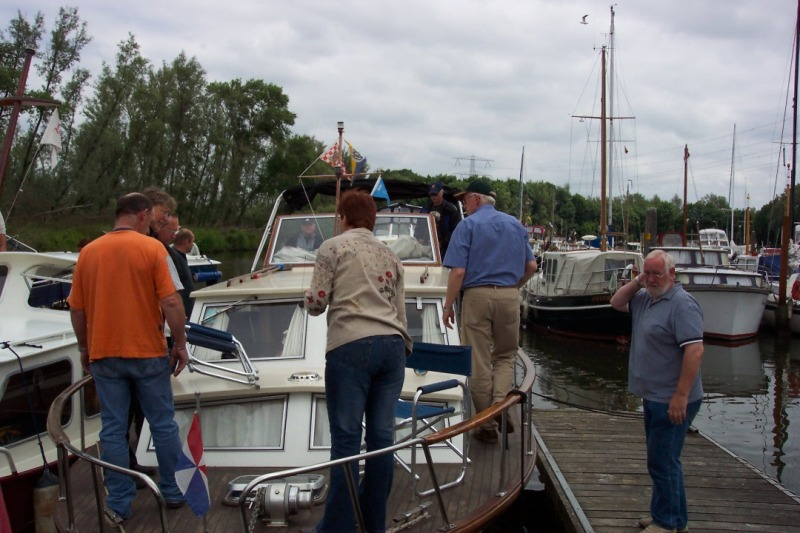 Biesbosch (10).JPG