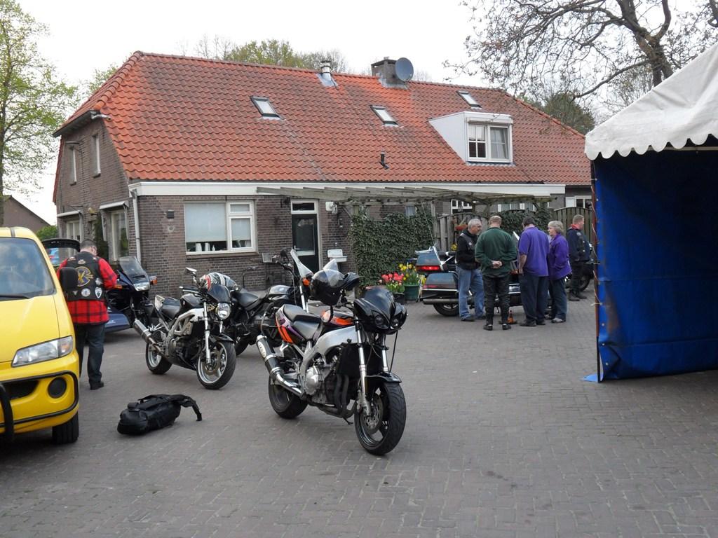 Kruikentreffen 2011 015.JPG
